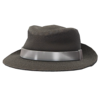 100px-SMO Musician Hat