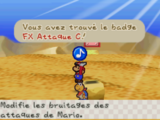 FX Attaque C