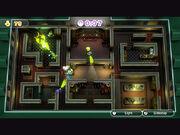 Luigi-Ghost-Mansion