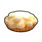 MKAGPDX Sprite Cream Pie