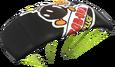MKT Sprite Bob-omb-Gleitschirm