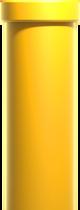 NSMBUDX-Tuyau-Jaune