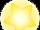 Warp-Stern