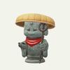 100px-SMO Jizo Statue Souvenir