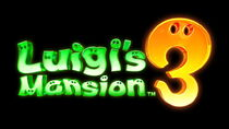 LuigisMansion3Logo2