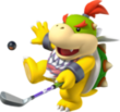 MGWT Artwork Bowser Jr