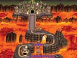 Monde 8 (New Super Mario Bros. Wii)