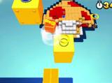 World 2-3 (Super Mario 3D Land)