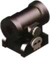 SMRPG Artwork Willi-Blaster