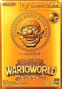 WarioWorldJap