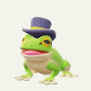 100px-SMO Plush Frog Souvenir
