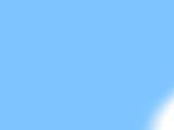 Clockwork Castle