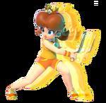 Daisy TennisAces