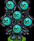 Kretina-Alfa-X