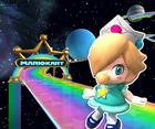 MKT Route Arc-en-ciel 3DS-3