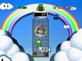 Marios Puzzle-Party Pro