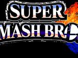 Super Smash Bros.-Serie