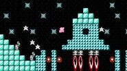 WiiU SuperMarioMaker 16