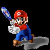 Art Mario MPT