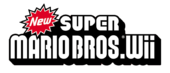 New-Super-Mario-Bros.-Wii-logo