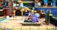 Paper Mario Color Splash10
