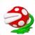 SMM2-SM3DW-PlantePiranha