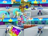 Batalla de Globos