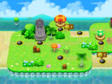World 3 (New Super Mario Bros.)