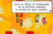 Panyo-y-birdo-valle-jeje