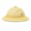 100px-SMO Explorer Hat