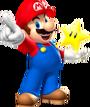 130px-Mario MP9