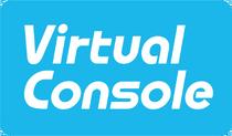 Consolle virtuelle