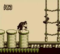 DKL Screenshot Riggin' Rumble