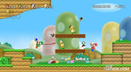 Hammer Bros New Super Mario Bros Wii