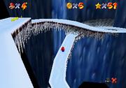 Icerace