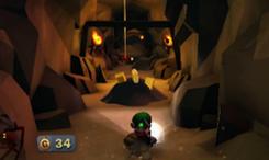 LM2 Screenshot Grubenrutsche