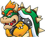 MPA Artwork Bowser 2