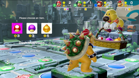 Super Mario Party Screenshot 03