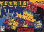 Tetris Attack (Cover)