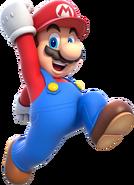 Марио Изображение - Super Mario 3D World