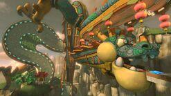Mario-Kart-8-DLC-1-13-1280x720