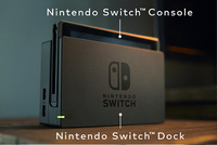 Switch image 1