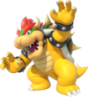 1096px-Bowser - Mario Party 10