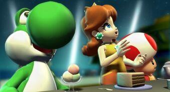 Mario-characters-princess-daisy-18464710-637-348
