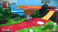 Paper Mario Color Splash06