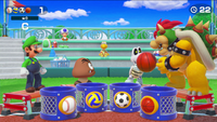 Super Mario Party Screenshot 09