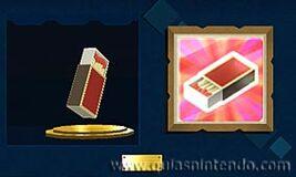 Papermarioss objetos39