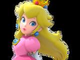 Prinsesse Peach