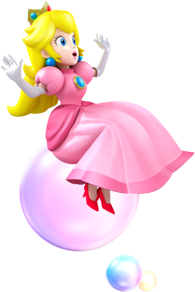 Archivo:Peach.png