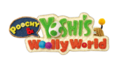Poochy--Yoshis-Woolly-World-3DS-4
